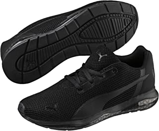 Puma Men's Cell Ultimate Running Shoes