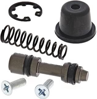 Best ktm clutch master cylinder Reviews