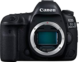 Best canon eos 5d mark 3 firmware update Reviews