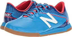 New Balance Kids - JSFDIv3 Soccer (Little Kid/Big Kid)