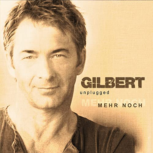 In Gedanken bin ich immer bei dir von Gilbert bei Amazon