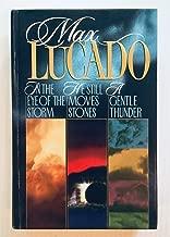 Best max lucado books online free Reviews