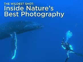 The Wildest Shot: Inside Nature's Best Photography - Season 2