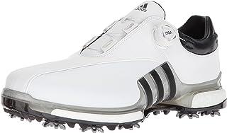 4d4bd7da5ff Amazon.com  12.5 - Golf   Athletic  Clothing