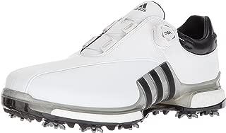 Men's TOUR360 EQT Boa Golf Shoe