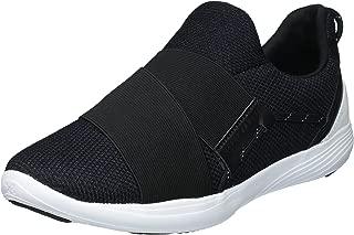 Women's Precision X Sneaker