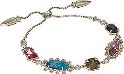 Kendra Scott - Alicia Adjustable Bracelet