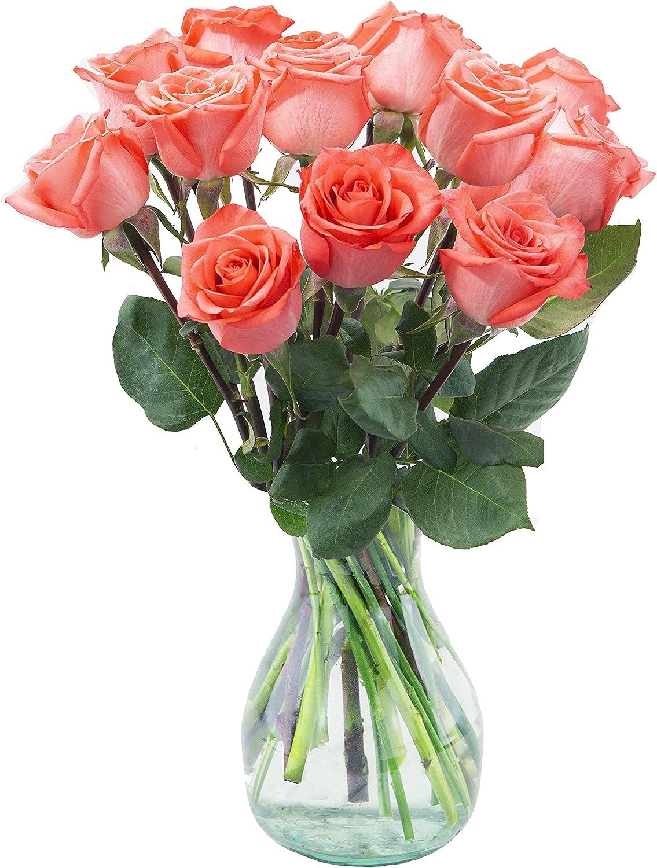 Delivery by Friday October 1st Max 56% OFF Orange Bouquets Arabella R Finally resale start Dozen