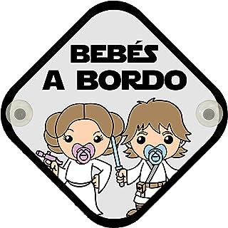 Amazon.es: Bebe Friki: Bebé