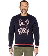 Furley Sweater