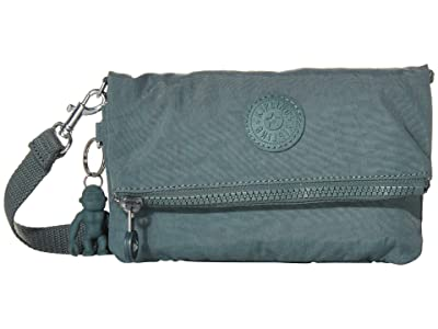 Kipling Lynne (Light Aloe) Bags