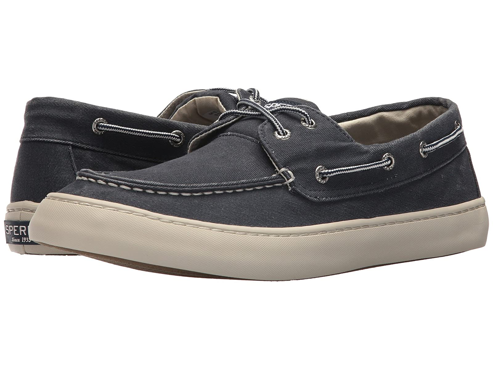Sperry Cutter 2-EyeCheap and distinctive eye-catching shoes