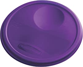 Rubbermaid Commercial Products 1980384 Container