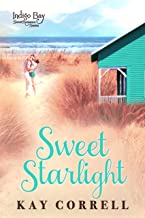 Sweet Starlight (Indigo Bay Sweet Romance Series Book 9)
