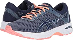 ASICS Kids - GT-1000 6 GS (Big Kid)