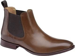 Men's McClain Chelsea Boot Shoe