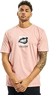 Volcom Reacher Short Sleeve T-Shirt