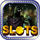 Free Casino Slots Downloads : Goblin Video Edition - Strike It Rich And Claim Your Fortune!