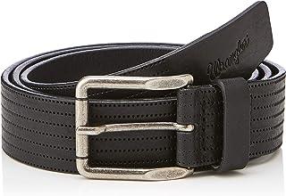 Wrangler RWB5111 Mens Rugged Wear Belt