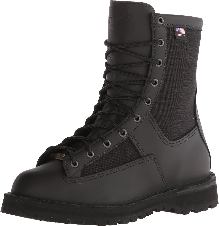 Danner Men's Acadia 8  200G Boot