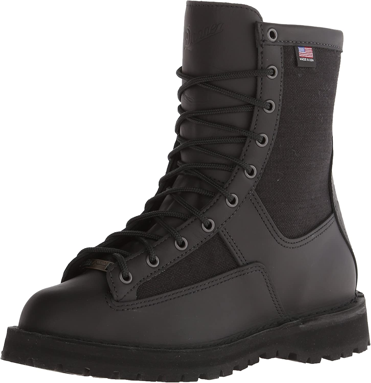 Danner Men's Acadia 2021 autumn and winter new Boot Max 74% OFF 8