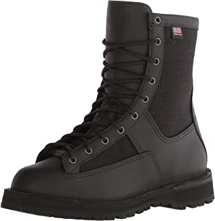 81c38a42cfa4 Amazon.com  Insulated - Military   Tactical   Shoes  Clothing