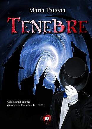 Tenebre (horror)