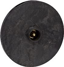 Zodiac P15 Impeller Replacement