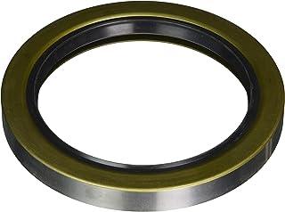 Timken 9128S Seal