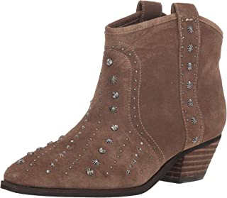 Sam Edelman Women's Brian Western Boot