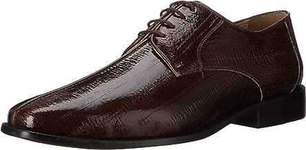 Giorgio Brutini Hombres Zapatos de Vestir, Talla