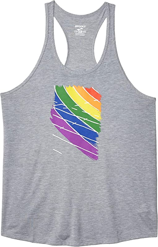 Heather Ash/Pride