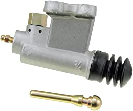 Dorman CS650138 Clutch Slave Cylinder