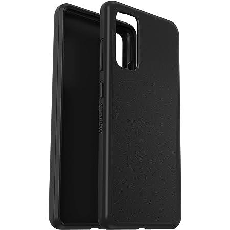 Otterbox Sleek Case Drop Proof Protective Case Elektronik