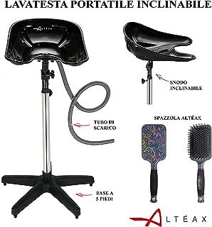 Amazon.es: 30 EUR - superiores - Cepillos para el pelo / Aparatos ...
