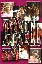 gospel music videos