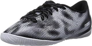 [アディダス] 運動靴 B40507