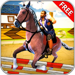 Extreme Horse Racing Rider world : games free hotel pony back baby breed quiz craft care clan derby egg farm family for girls kids haven heaven hair salon island isle life land mate park quest 3d sim stable trail vet fever kings limits rivals jam