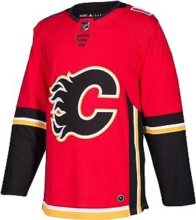 47ef34edac9 Amazon.ca: NHL - Jerseys / Clothing: Sports & Outdoors