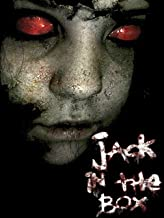 Best jack in the box movie Reviews