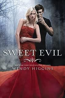 Best sweet evil read online Reviews