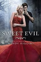 Best sweet evil wendy higgins read online Reviews