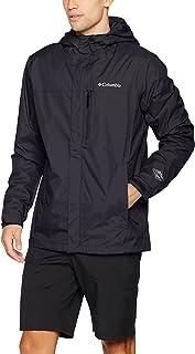 d2651b7ed2 Amazon.fr : veste goretex - Manteaux et blousons / Homme : Vêtements