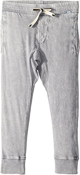 Munster Kids Bleach House Pants (Toddler/Little Kids/Big Kids)