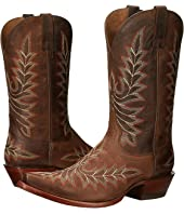 Ariat - Brooklyn