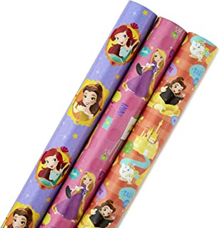 gift wrapping paper rolls wholesale