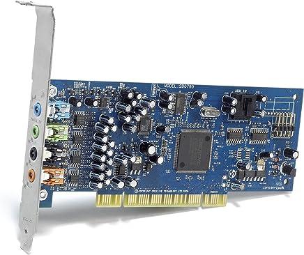 Creative Labs CREATIVE SB X-Fi Xtreme Audio, 30SB079200000 - Trova i prezzi più bassi