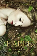Fable (Beyond Fantasy Series Book 1)