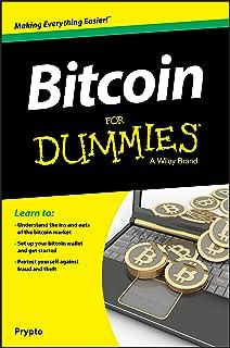 Bitcoin Wallet For Bovada