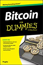 Bitcoin For Dummies PDF